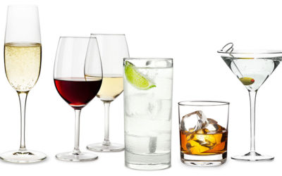 Alcohol Alone Does Not Cause Wernicke-Korsakoff Syndrome