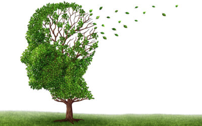 Worsening Anxiety in Older Adults May Precede Alzheimer's